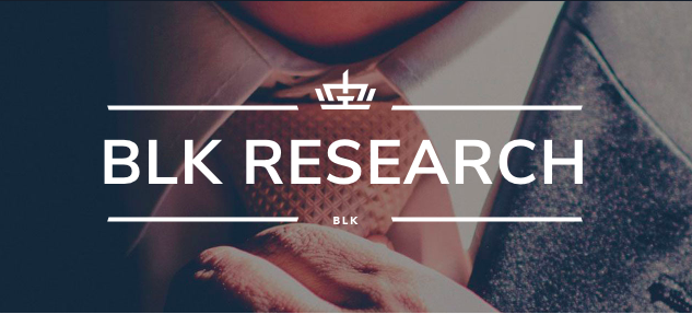 BLK Research